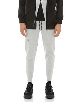 Dyne - Renzo Regular Fit Jogger Pants