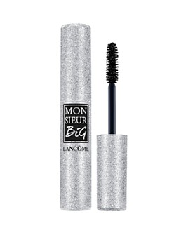 Lancôme - Monsieur Big Volume Mascara, Holiday 2019 Edition