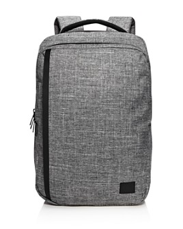 Herschel Supply Co. - Travel Daypack Bag