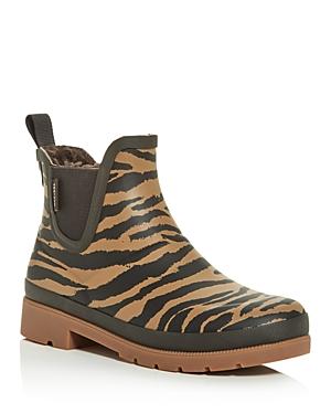 Tretorn Boots WOMEN'S LINA RAIN BOOTIES