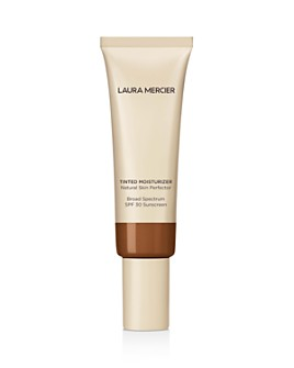 Laura Mercier - Tinted Moisturizer Natural Skin Perfector