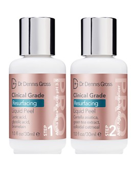 Dr. Dennis Gross Skincare - Clinical Grade Resurfacing Liquid Peel