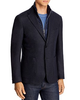 Dylan Gray - Fortex Sport Coat - 100% Exclusive