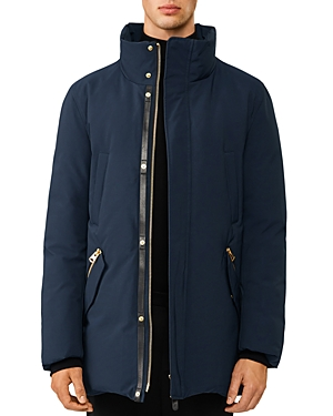 Mackage Edward Down Coat