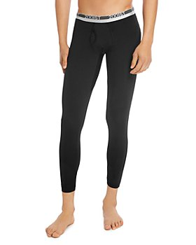 2(X)IST - Speed Dri Sterling Long Underwear