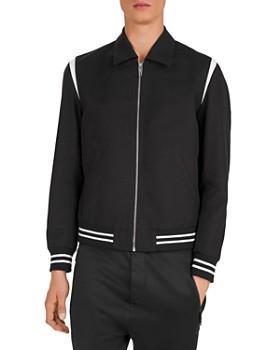 The Kooples - Nara Jacket
