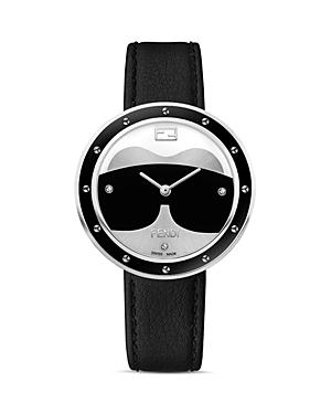 Fendi Fendi My Way Watch, 36mm-Jewelry & Accessories