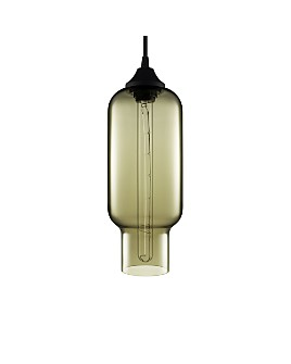 Niche - Pharos Pendant Collection