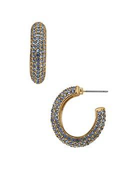 BAUBLEBAR - Marciella Earrings