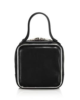 Alexander Wang - Halo Top Handle Bag