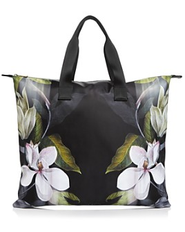 Ted Baker - Lilaac Opal Shopper Tote