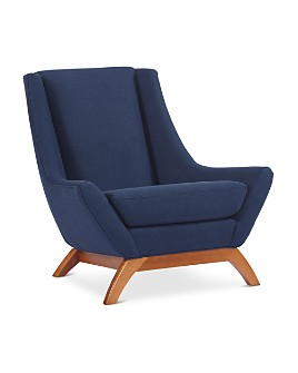 Bloomingdale's Artisan Collection - Hans Chair
