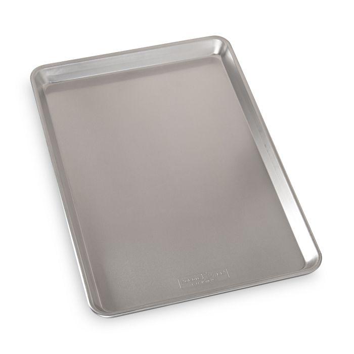 Nordic Ware - Naturals Big Sheet Pan