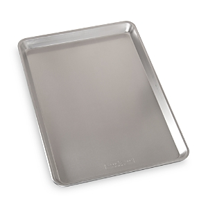 Nordic Ware Naturals Big Sheet Pan