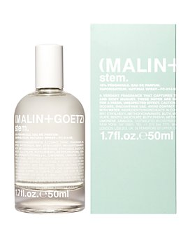 MALIN and GOETZ - Stem Eau de Parfum 1.7 oz.