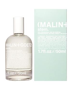 Malin+Goetz Stem Eau de Parfum 1.7 oz.