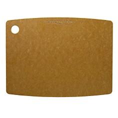 Epicurean 12x9 Cutting Board - Bloomingdale's Registry_0