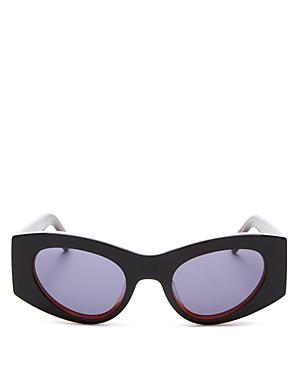 Women's Extempore Cat Eye Sunglasses