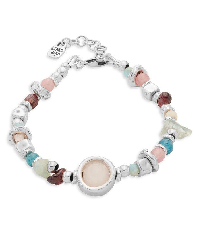 Uno de 50 - Energy + Bracelet
