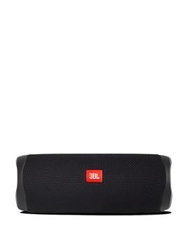 JBL - Flip 5 Waterproof Speaker