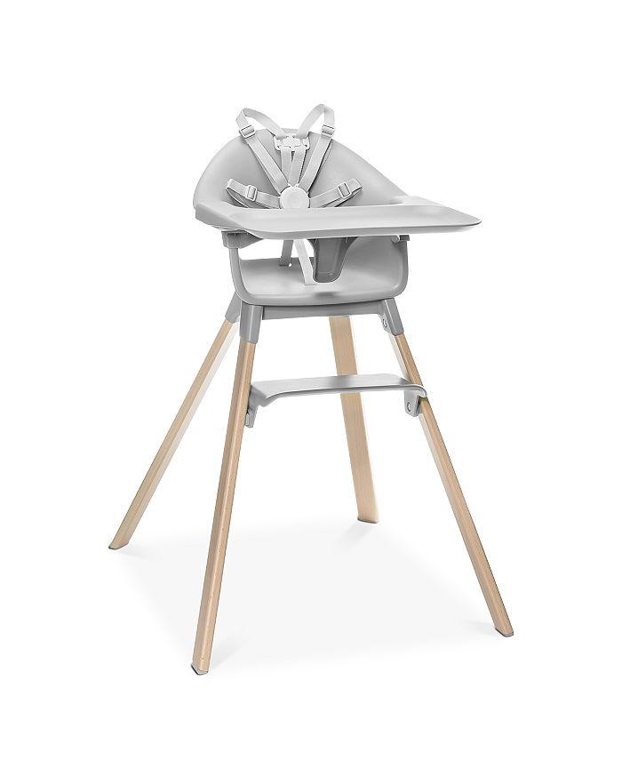Stokke - Clikk™ High Chair