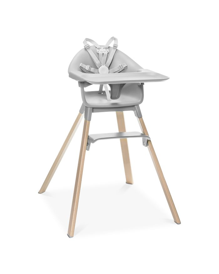 Stokke Clikk™ High Chair   | Bloomingdale's