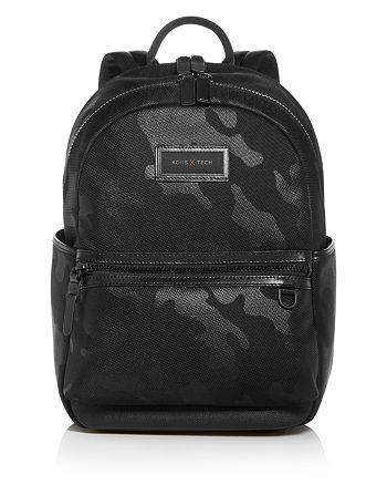 Michael Kors - Tech Camo Backpack