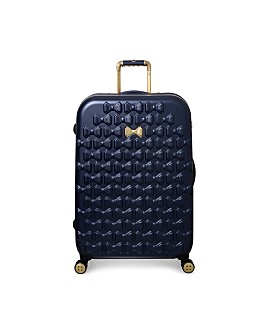 Ted Baker - Beau Hardside Luggage Collection
