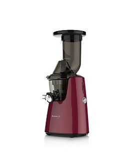 Kuvings - Whole Slow Juicer - Elite Series