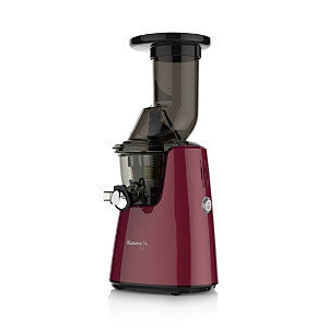 Kuvings Whole Slow Juicer - Elite Series
