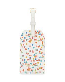 CALPAK - Carry-On Power Luggage Tag