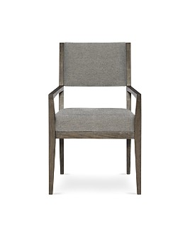 Bernhardt - Linea Arm Chair