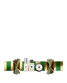 Jo Malone London - Christmas Cracker in Green