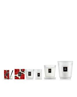 Voluspa - Spiced Goji Tarocco Orange Limited Edition Collection
