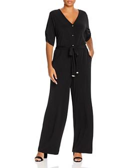 Michael Kors Plus Size Clothing - Bloomingdale\'s