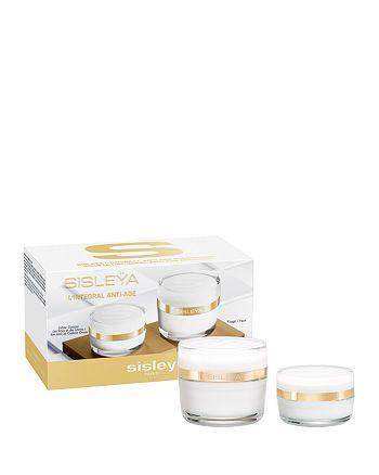 Sisley-Paris - Sisleÿa L'Integral Anti-Aging Program ($735 value)