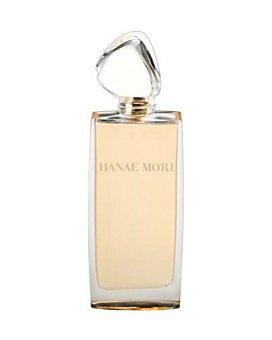 Hanae Mori - Butterfly Eau de Toilette