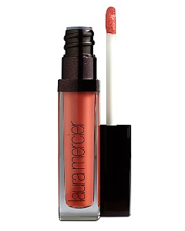 Laura Mercier - Lip Glacé