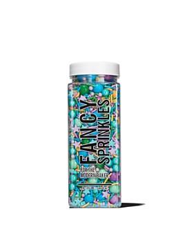 Fancy Sprinkles - Mermaid Cove, 8 oz.
