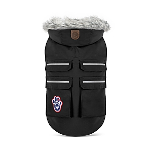 Canada Pooch Everest Explorer Jacket, Size 12