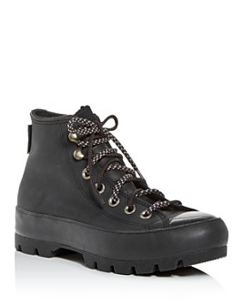 Converse - Women's Chuck Taylor All Star Waterproof Boots