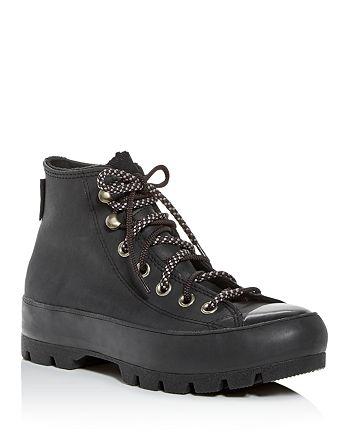 Converse - Women's Chuck Taylor All Star Waterproof Boots