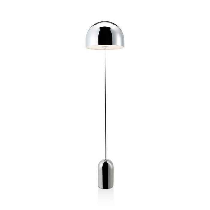 Tom Dixon - Bell Floor Lamp