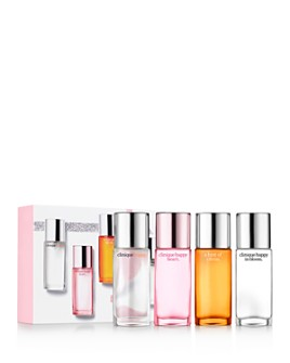 Clinique - Hints of Happy Gift Set ($58 value)