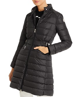Moncler - Capucino Down Coat