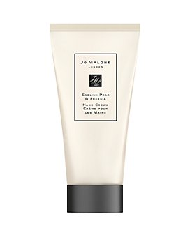 Jo Malone London - English Pear & Freesia Hand Cream 1.7 oz.