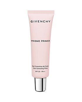 Givenchy - Prisme Color-Correcting Primer 1 oz.