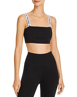 Year of Ours - Kimberly Sports Bra