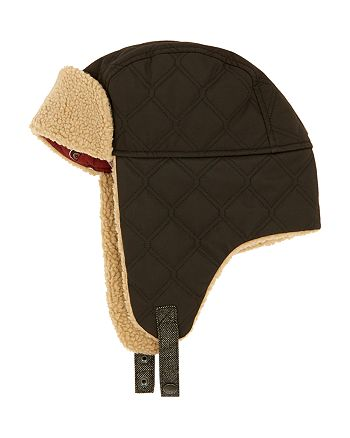 Ted Baker - Alfred Trapper Hat