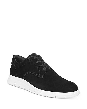 Vince - Men's Stephen Low-Top Sneakers